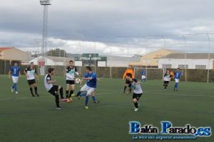 Almansa-Conquense-2-28