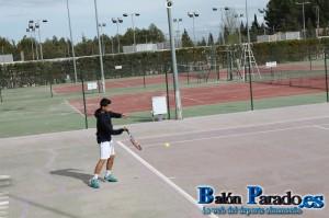 Provincial tenis 2013-9507