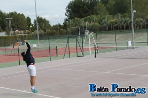 Provincial tenis 2013-9509