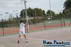 Provincial tenis 2013-9516