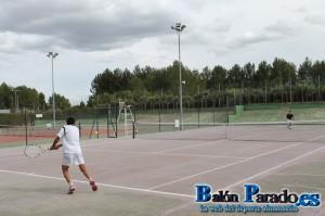 Provincial tenis 2013-9519