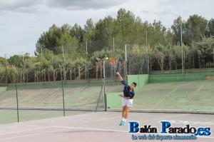 Provincial tenis 2013-9522
