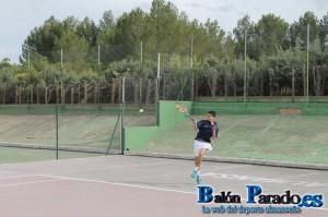Provincial tenis 2013-9523