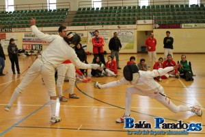 Torneo Esgrima 2013-9218