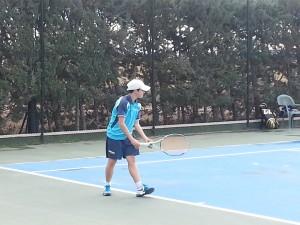 pablo_lopez_tenis