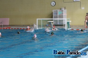 waterpolo-9528