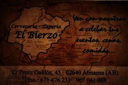 El_Bierzo_01