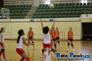 Peque Voley-2097