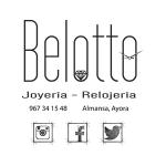 belotto