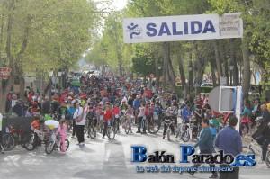 dia del pedal
