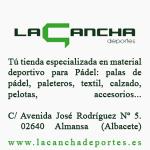 lacancha