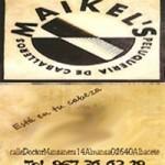 maikel
