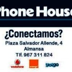 phonehouse_01