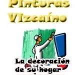 pinturas-vizcaino