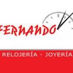 relojeria_fernando
