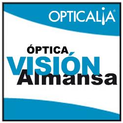 vision_almansa_nuevo