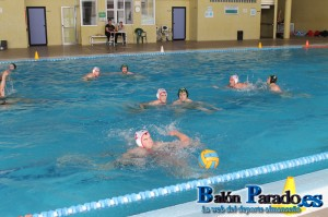 waterpolo-9532