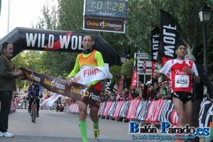 Medio Maratón 2013-3466