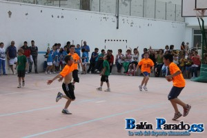 Torneo Espiscopal 2013-3073
