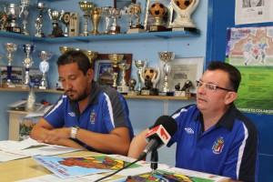 Presentacion Torneo Futbol Base-5398
