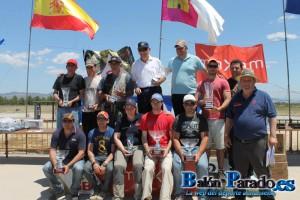 Trofeo Caza-4013