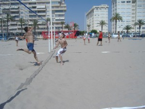 Voley Playa 2013-2409