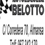 aebelloto