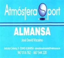 atmosfera-sport