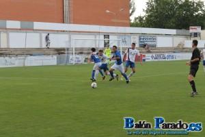 Sergio Moreno viajará a Moldavia con la Selección de Andorra.