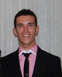 Juan Carlos Pastor nuevo presidente del club Coda