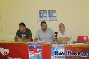 Presentacion Abonos Baloncesto-8316