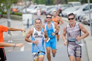 Valencia Triatlon 2013 21