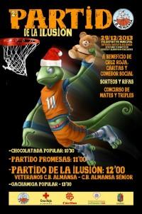 Baloncesto-Partido-de-la-Ilusion-685x1024