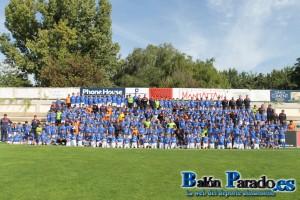 Presentacion EFBAlmansa 2013-1272