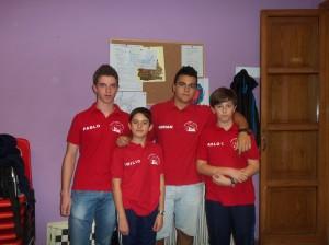 Almansa A 2014