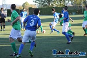 Juvenil B (Almansa-Tobarra)-2639