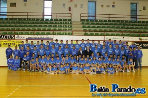 Presentacion Escuela Baloncesto 2013-2725