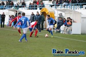 Almansa-Pedroñeras-5679