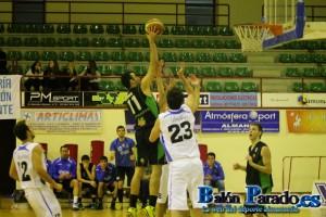 Baloncesto (Almansa-Manzanares)-39