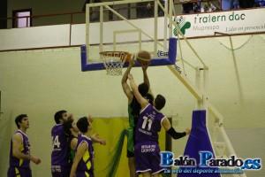 CB Almansa-Guadalajara Basket-2551