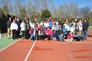 escuela_tenis_almansa