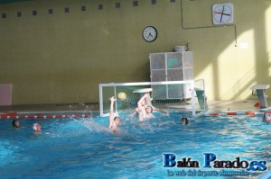 waterpolo-9540