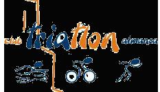 1 Logo Club Triatlon Almansa