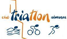1-Logo-Club-Triatlon-Almansa