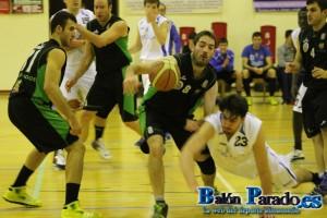 Baloncesto (Almansa-Manzanares)-29
