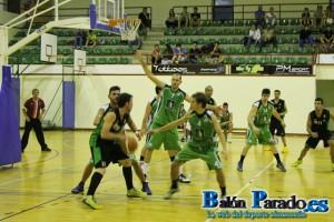 CB Almansa-CB La Roda (Copa)-8123