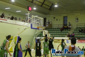 CB Almansa-CP La Roda-5217