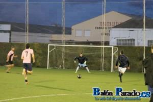 Futbol 7 aficionado-3515