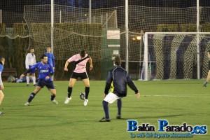 Futbol 7 aficionado-3525