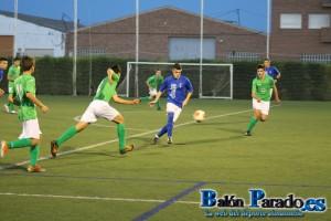 Peluche marcó un gol y asistió en otro. (FOTO: Archivo)